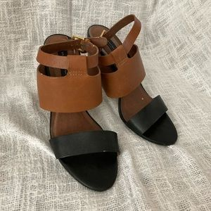 Steven heels 8,5